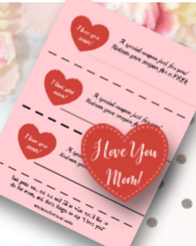Mother's day coupons Ad copy (1).png
