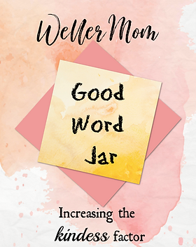 Good Word Jar Cover.png