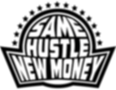 Same_Hustle_New_Money_logo_Final_1.png
