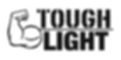 tough light logo 1.png