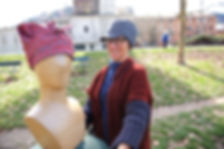 women social inclusion, empowering women, turin