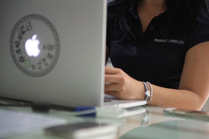 inclusione sociale donne, chef e imprenditrice, Torino