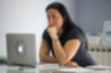 Donna chef, empowerment donne, imprenditoria donne