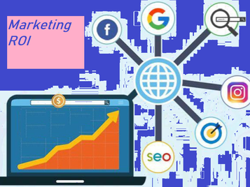 Understanding the Critical Components of Marketing Campaign ROI