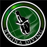 regina diving old - large.png