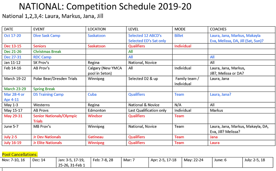 National 2019-20 Comp.png