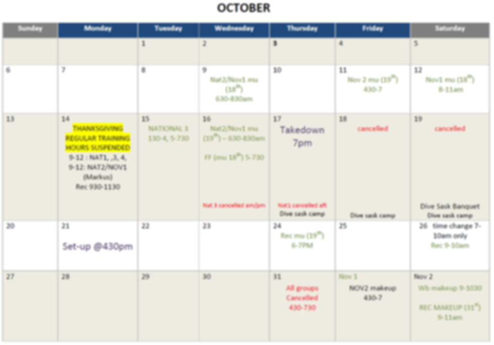 October 2019.png