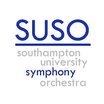 SUSO Logo.png