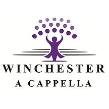 Facebook WAC Logo.png