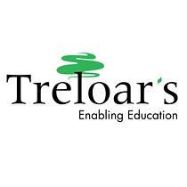 Treloars.png