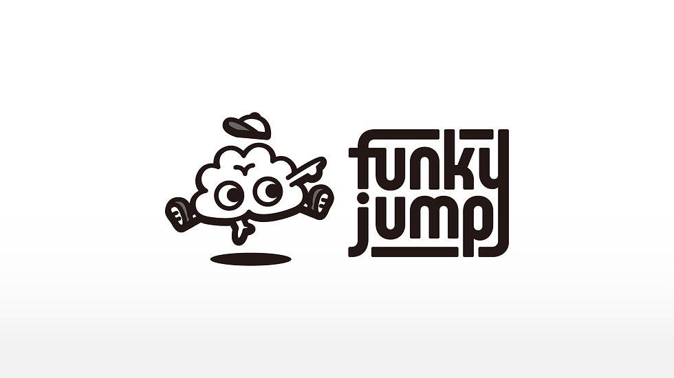 funkyjump_02.jpg
