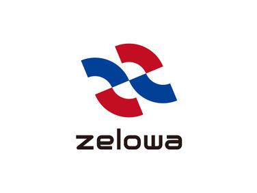 zelowa 株式会社様