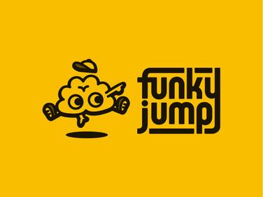 株式会社 funky jump 様