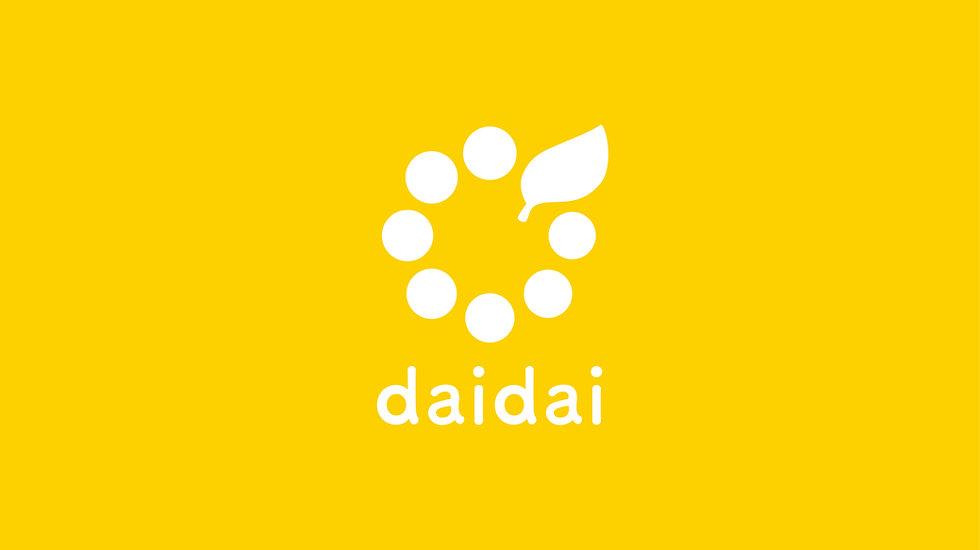 daidai_03.jpg