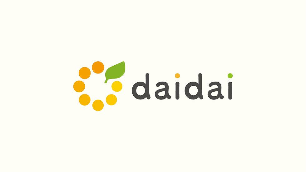 daidai_02.jpg