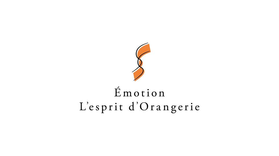 orangerie_02.jpg