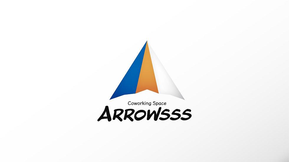 ARROWSSS_02.jpg