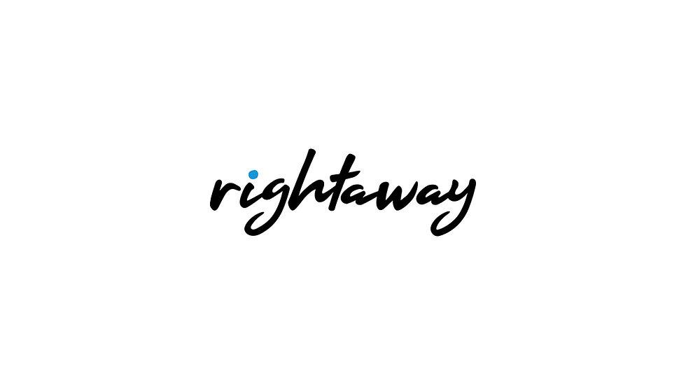 rightaway_02.jpg