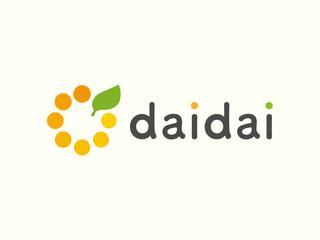 DAIDAI.NET様