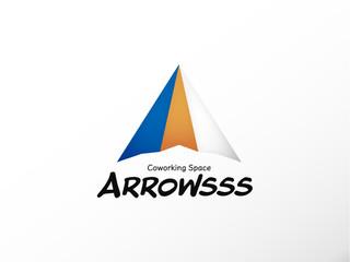 ARROWSSS様