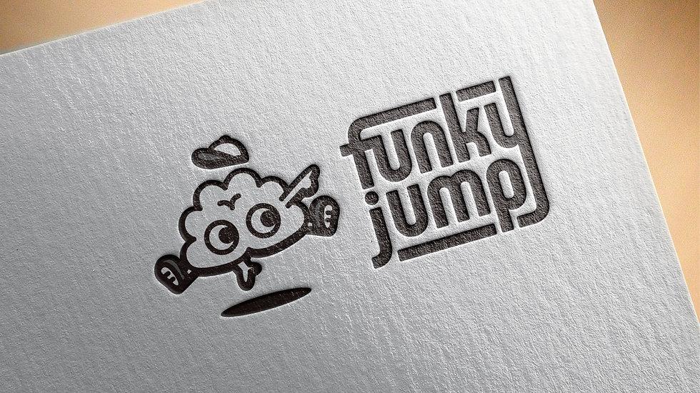 funkyjump_04.jpg