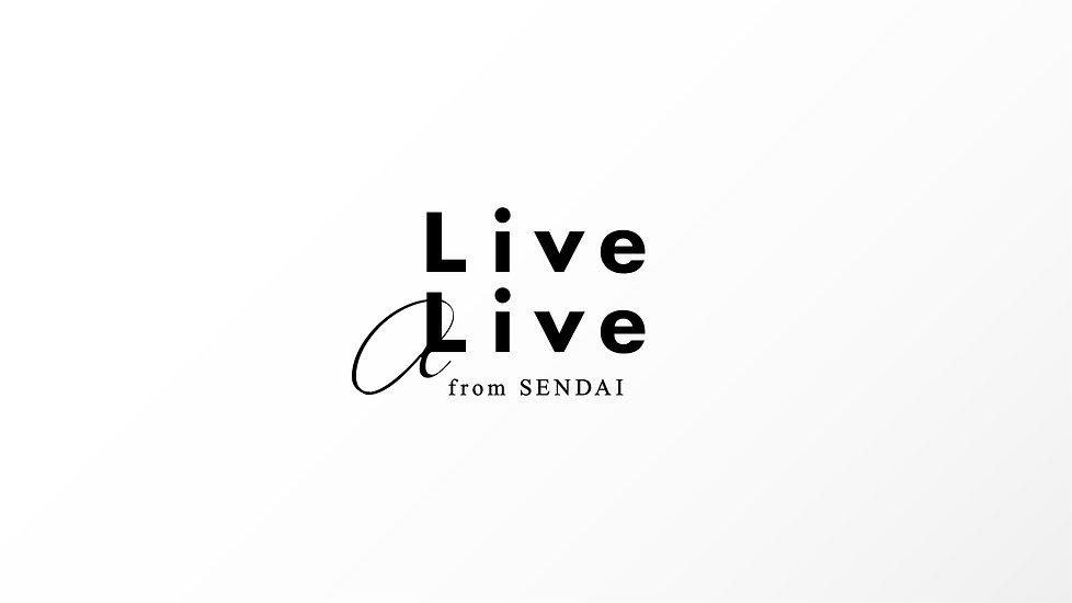 LiveAlive_02.jpeg