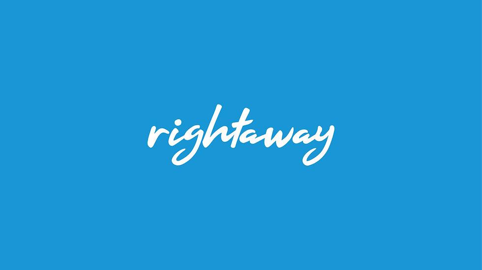 rightaway_03.jpg
