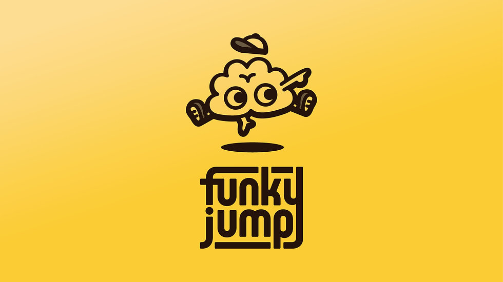 funkyjump_03.jpg