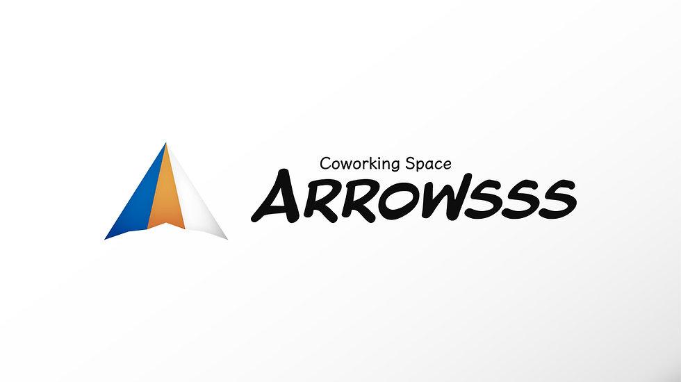 ARROWSSS_03.jpg