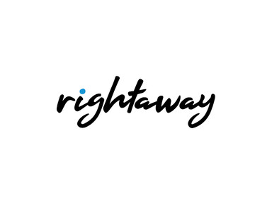 株式会社 rightaway