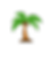 palm-tree-icon-flat-vector-17471573.png