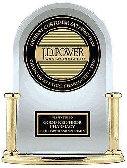 jd_power_award_updated.png