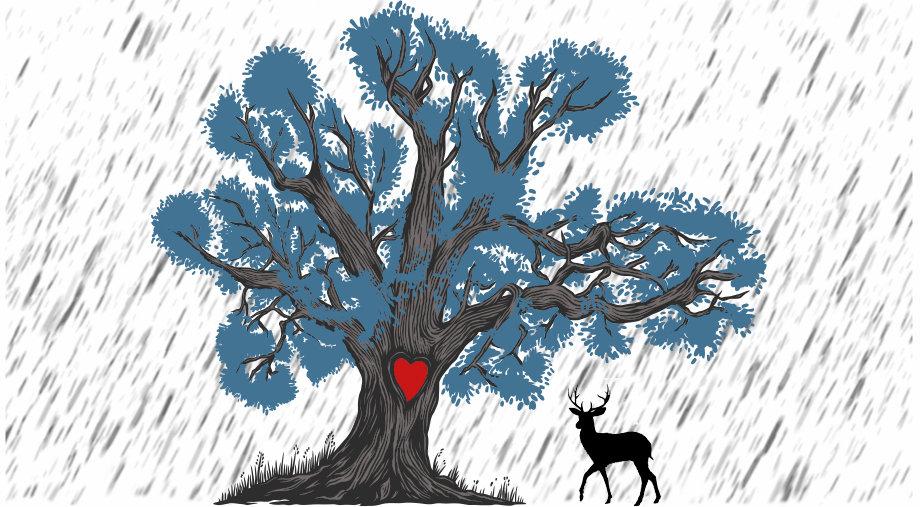 Love Oak Insurance Agency.jpg