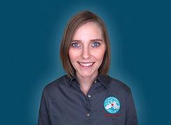 Heather McKenzie Uniform Picture_edited.jpg