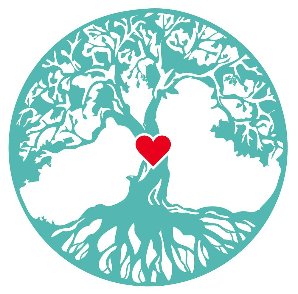 Love Oak Pharmacy - Eastland, Texas