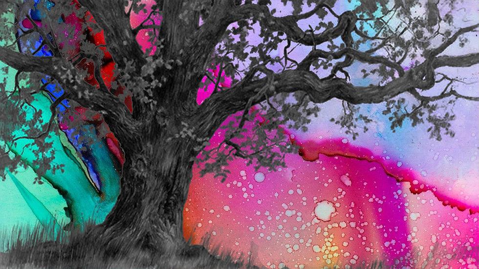 Love Oak Drawing.jpg
