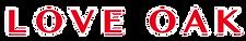Love Oak Logo word clip art.png