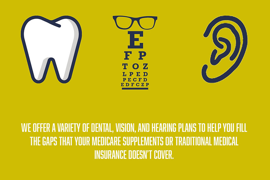 dental-vision-hearing_orig.jpg