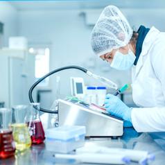 mujer laboratorio_V01.jpg