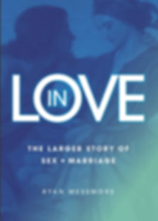Ryan Messmore - In Love (Cover)