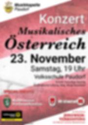 DU_A4_Flugzettel_Oesterreichkonzert.jpg