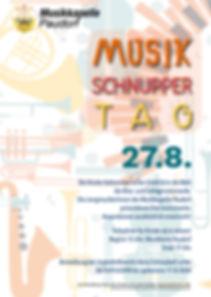 Musiksommer2020.jpg