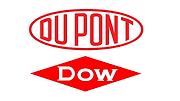 dowdupont.png