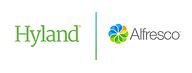 Hyland-Alfresco logo.png