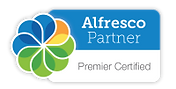 ClearCadence knows Alfresco