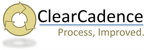 ClearCadence Logo - High Res.png