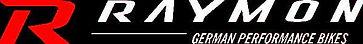 Chez MOUNTAIN E MOTION, Acheter au meilleur prix votre VTT et VTT electrique Enduro RAYMON TrailRay E-Seven 9.0,  VTTAE Enduro RAYMON TrailRay E-Seven 8.0. Profitez de la qualité de notre service après-vente et de la livraison gratuite dans toute le Haut Rhin, le Bas rhin, les Vosges, la Meurthe et Moselle et le Territoire de Belfort.