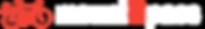 logo_MNP_new_web-header_red_bike.png