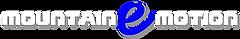 logo mountain-e-motion blanc.png