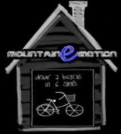 MAGASIN DE VELO ELECTRIQUE. Nous nous situons à proximité directe de Villé, Scherwiller, Sélestat, Ribeauvillé, Riquewihr, Kaysersberg, Orbey, Le Lac Blanc, Fraise, St Dié, Ste Marguerite, Salles ou Schirmeck. Nous vous proposons la vente et la location de vélos et VTT électriques.